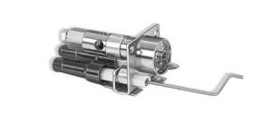 Запальные горелки ZAI-R