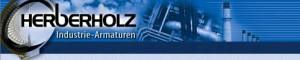 Logo Herberholz GmbH 1
