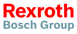 http://hermescompany.ru/production/automat/bosch-rexroth/